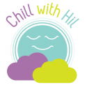 Yoga to Unwind on a Sunday – Chill with Hil