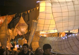 Lantern Kits Are Now Available for Ulverston Lantern Fest 2017