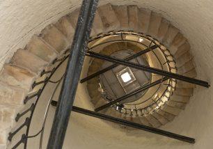 Ulverston's Iconic Landmark Reopens on Good Friday