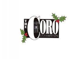 Coro Christmas Market
