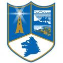 Ulverston Victoria High School