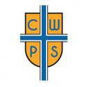 Church Walk CE Primary School