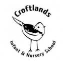 Croftlands Infant and Nursery School