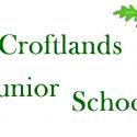 Croftlands Junior School