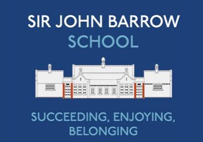 Sir John Barrow School