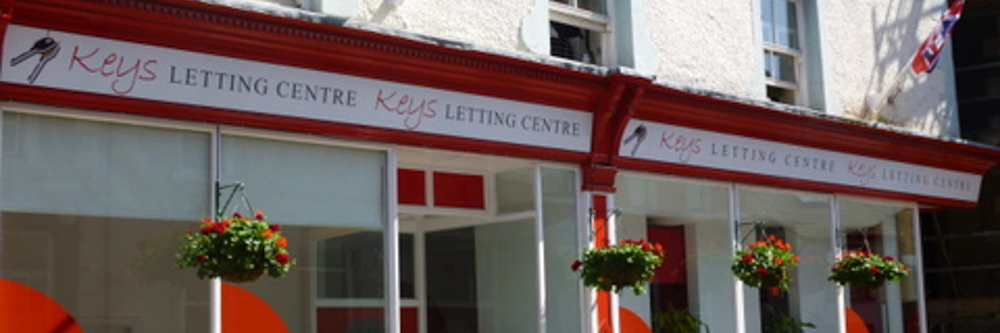 Keys Letting Centre - Letting Agents Ulverston