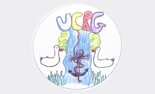 Ulverston Canal Anchor Festival - Choose Ulverston