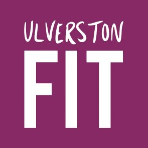 Fitness and Health - Ulverston Businesses and Places of Work - Choose Ulverston