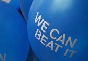 Party Raises Over £1000 for Parkinson's UK