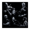 Band on the Wall Presents: Oysterband at the Coronation Hall