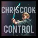 Magician Chris Cook – Control