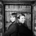 Furness Tradition Presents: Fell To Fire – Stories & Songs of Cumbria