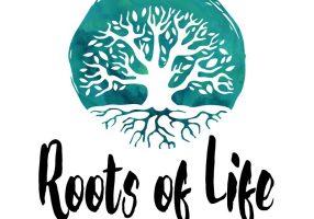 Roots of Life – Wellness, Mind, Body & Spirit Event