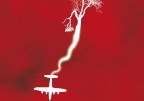 Ulverston Outsiders Present: All My Sons