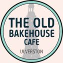 The Old Bakehouse Cafe