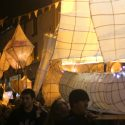 Ulverston Lantern Festival 2019 Announcements