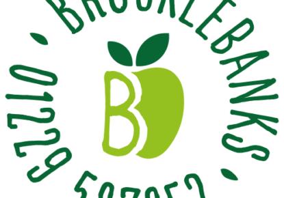 Brocklebank's Greengrocer