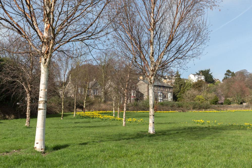 Ulverston in Pictures - Ulverston Photos - Choose Ulverston