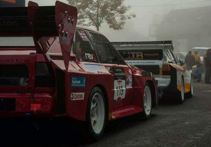 Keith Edwards Motors