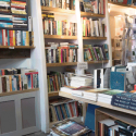 Sutton's Bookshop