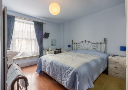 Town House Bed and Breakfast