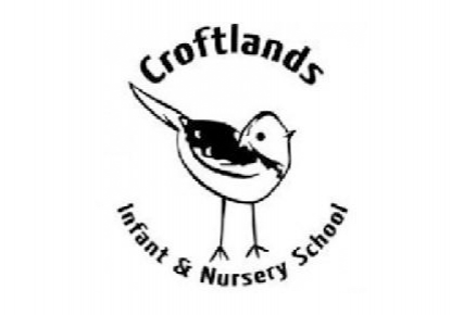 Croftlands Infant and Nursery School
