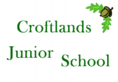 Croftlands Junior School