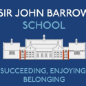 Sir John Barrow School