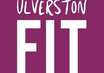 Ulverston Fit