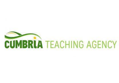 Cumbria Teaching Agency