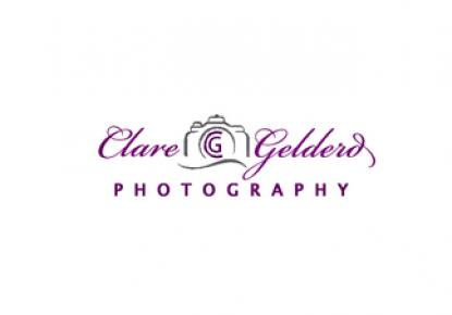 Clare Gelderd Photography