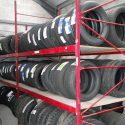 Ulverston Tyres