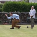 Kings Head Bowling Club