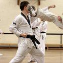 Taekwondo Ulverston