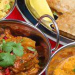 Naaz Indian Restaurant