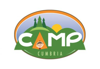 CAMP Cumbria