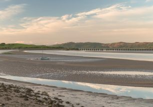 5 Great Photographic Locations in Ulverston
