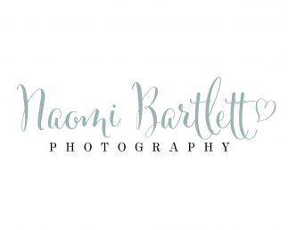 Naomi Bartlett Photography