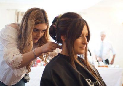 Lydia's Hair Studio