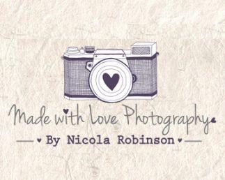 Nicola Robinson Photography