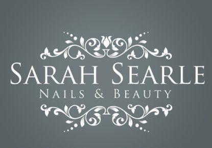 Sarah Searle Nails & Beauty