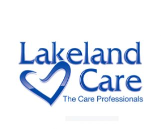 Lakeland Care & Support