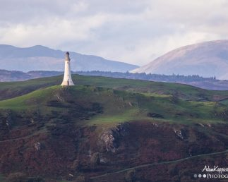 Ulverston in Autumn – Photo Competition Terms & Conditions