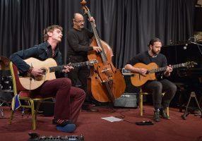 Ulverston International Music Festival