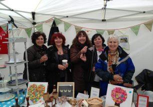 Charter Festival Ulverston