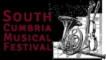 South Cumbria Musical Festival - Choose Ulverston
