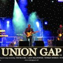 Union Gap Sixties Show Band