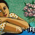 Printfest Ulverston