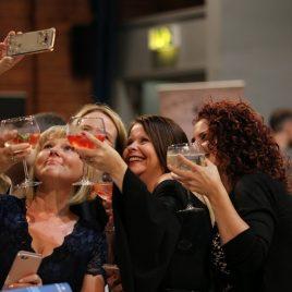 Gin Tasting Night - Choose Ulverston