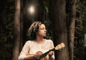 Kate Rusby Live in Concert